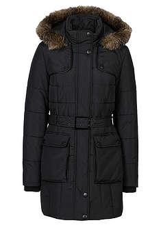Зимняя куртка-bpc bonprix collection