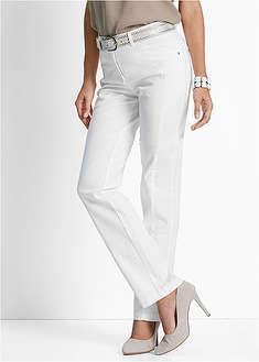 Комфортные брюки-стретч-bpc selection