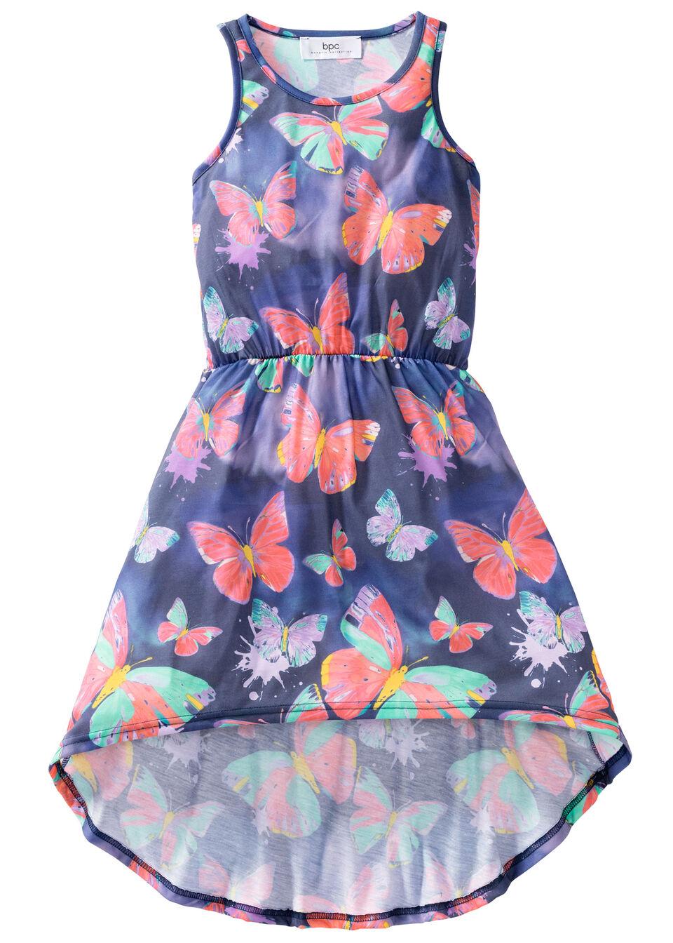 Платье от bonprix