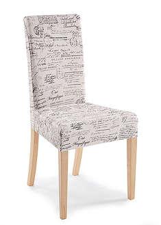 Чехол для стула «Винтаж»-bpc living