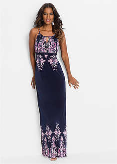 Летнее платье-BODYFLIRT boutique