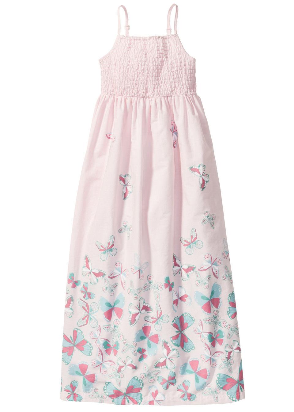 Макси-платье от bonprix