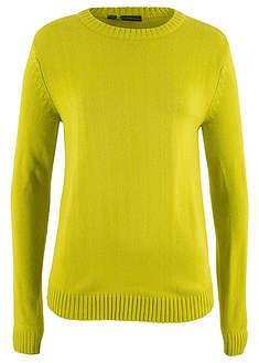 Пуловер-
